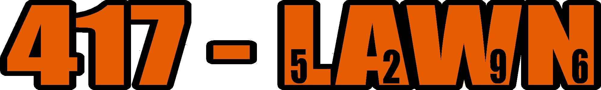 417-LAWN
