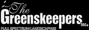 Greenskeepers logo